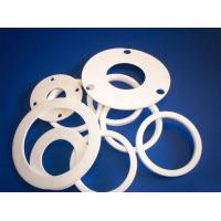 Cheap PTFE Gasket Ring for sale