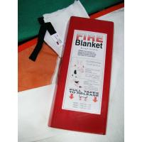 Cheap Fire Blanket for sale