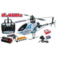 Images Radio Control Battery 9 6v further Images Rc Big Plane Model also Hack An Rc Toy together with Images Rc Electric Indoor Helicopters moreover How To Set A Fs T6 Buddy Box. on cheap radio controlled helicopter