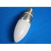 Cheap LED lighting BO-DA04 for sale