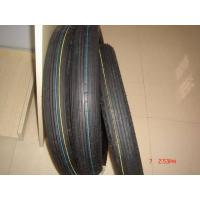 Scooter TIRE2.25-17
