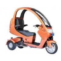 Cheap Scooter(Tricycle-125ZK) wholesale