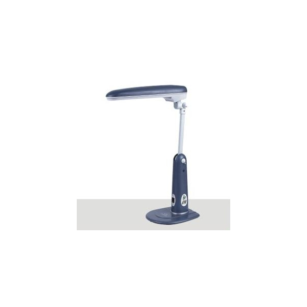 Energy saving desk lamps uk
