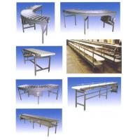 Cheap Specialist Handling Conveyors for sale