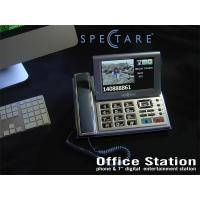 Buy cheap Office Station: Phone and 7