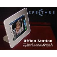 Buy cheap Office Station: 7