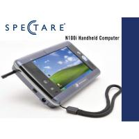 Buy cheap N100i Handheld computer model SP 15111 from wholesalers