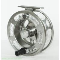 Cheap machine cut cassette fly reel NYC for sale