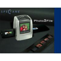 Buy cheap Photo2file for 2.5