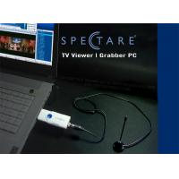 Buy cheap TV Viewer and Grabber model SP 12914 from wholesalers