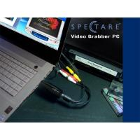 Buy cheap Video Grabber PC model SP 12913 from wholesalers