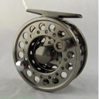 Cheap fly reel ALS for sale