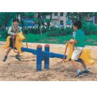 Cheap seesaws U1-027 for sale