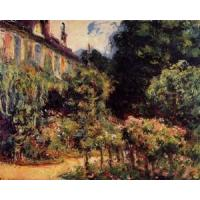 Impressionist(3830) The_Artist-s_House_at_Giverny