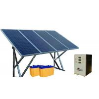 solar of the grid 10kw images - images of solar of the ...