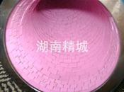 Cheap Alumina Ceramic ...Pipe with Integrated Abrasion-resistant ceramic (RHS) for sale