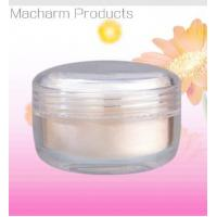 Buy cheap Macharm Sparking Pressed Powder from wholesalers