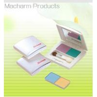Buy cheap Macharm Colorful Eye Shadow from wholesalers