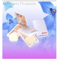 Buy cheap Macharm Two-Way Powder PureSmooth from wholesalers
