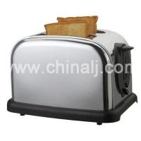 Buy cheap Toaster TL-103C from wholesalers