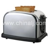 Buy cheap Toaster TL-103B from wholesalers
