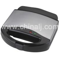 Buy cheap Sandwich Maker SP-012A from wholesalers