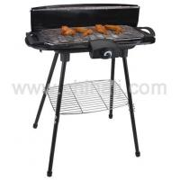 Buy cheap BBQ Grills SP-302B from wholesalers
