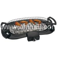 Buy cheap BBQ Grills SP-301A from wholesalers