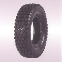 Cheap Tyre for sale