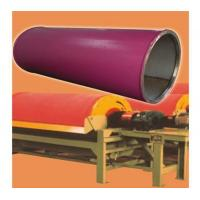 Rubber covered Rollers & Separator Rollers