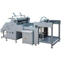 Cheap Water-based Laminating for sale