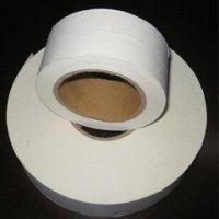 Cheap Paper Drywall Joint Tape  Corner Tape With Metal Strip for sale