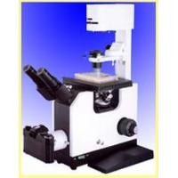 Cheap MicroscopeSeries MicroscopeSeries for sale