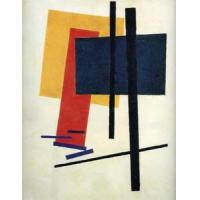 Cheap Collage(76) Kasimir_Severinovich_Malevich_Art_06 for sale