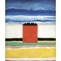 Cheap Collage(76) Kasimir_Severinovich_Malevich_Art_38 for sale