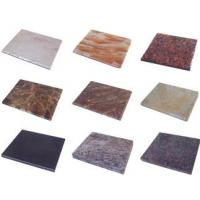 Cheap stone for sale