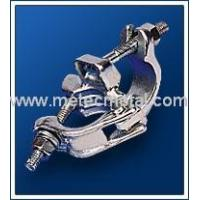 China + Bolt Scaffolding Fittings on sale