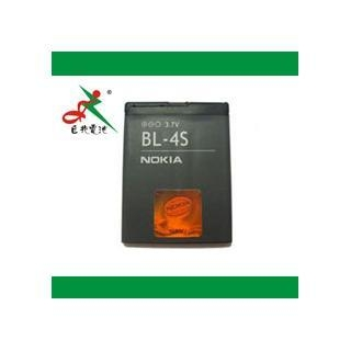 China htc bl-4s battery for nokia