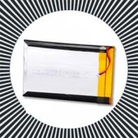 Buy cheap htc mp4/5 battery from wholesalers