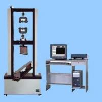 Cheap Computer-controlled wood-based panel testing machine for sale