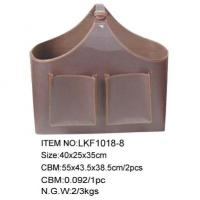Cheap leatherware TULKF1018-8 for sale
