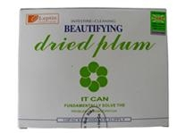China Weight Loss Products DiedPlum