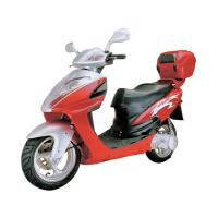 Cheap ProductsSG125T-6 Products  >>Scooter  >>SG125T-6 for sale