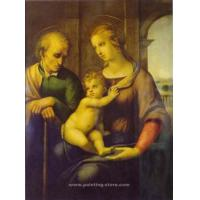 Family oil painting family oil painting for sale for Oil paintings for sale amazon