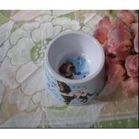 Cheap dog bowl Model Number:BAC036 for sale