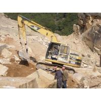 Cheap Quarries for sale