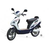 Cheap Electric Scooter TDR01Z wholesale