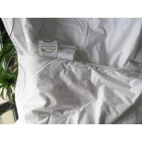 Cheap silk duvet for sale