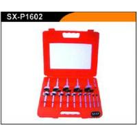 Consumable Material Product Name:Aiguillemodel:SX-P1602
