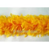 Cheap Ostrich Feather Boa JF-C 003 for sale